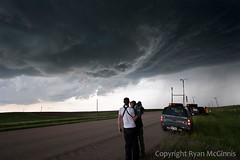 _MG_5441 (ryanmcginnisphoto) Tags: usa storm weather truck project highway unitedstates science hills research parked wyoming copyspace rolling scientists scientist meteorology webres darksky researcher nsf stormchasing stormchasers mcginnis researchers supercell goshencounty wallcloud stormchaser stormchase nationalsciencefoundation cswr vortex2