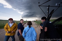 IMG_8263 (ryanmcginnisphoto) Tags: 2 usa vortex storm cars sport rural project nebraska unitedstates extreme science thunderstorm copyspace scientists meteorology webres nsf stormchasing stormchasers mcginnis researchers stormchase nationalsciencefoundation weatherresearch vortex2