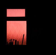 026:365 Sunset