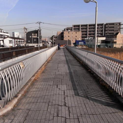 Takasago Suwa Bridge 01