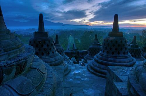 Borobudur 08