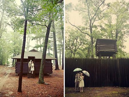 rainy_camp_wedding_03