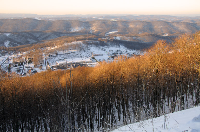 web_overlook_bluefield_0075_2486