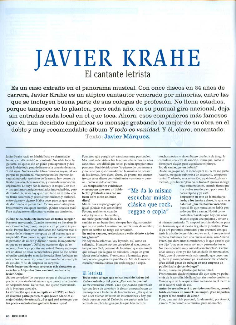 krahe02