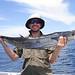 David Leonard Saltwater Fish