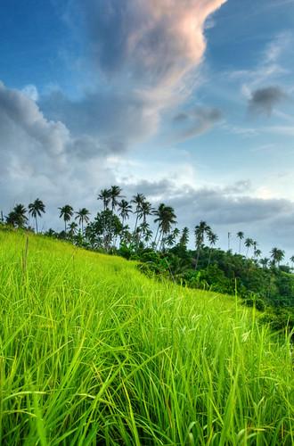 Pulau Bunaken 15