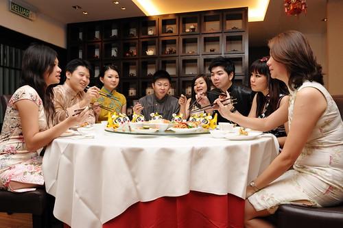 Foodie CNY (22)
