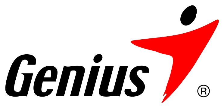 Genius_Logo_svg