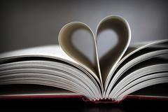 ♥ (Jadydangel) Tags: red blackandwhite paper reading book heart pages bokeh read page novel after valentinesday cliche ♥ hardcover heartsdesire blackwhiteandred bookeh hbw imadaylate macromondays apictureisworth1000words notexplored jadydangel hbwe msh0210 atleastitsnotaringinthecenterwithashadowshapedlikeaheart ohwaitdidthatalready youknowireallyfreakinglovethisshot msh021001