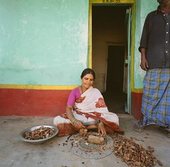 98510002 (Dario Sottana) Tags: india bangalore goa kerala bombay karnataka hindu hampi guru southindia sadu mumbay induismo indiadelsud sravanabenagola