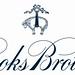 Brooks Brothers(布克兄弟)品牌