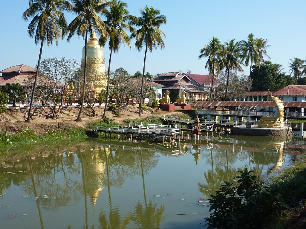 Bhamo (129)