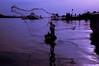 (Flash Parker) Tags: travel river fishing delta vietnam waters murky mekong flashparkerphotography vietnam260773