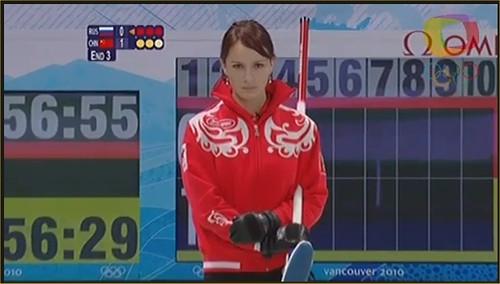 Curling05