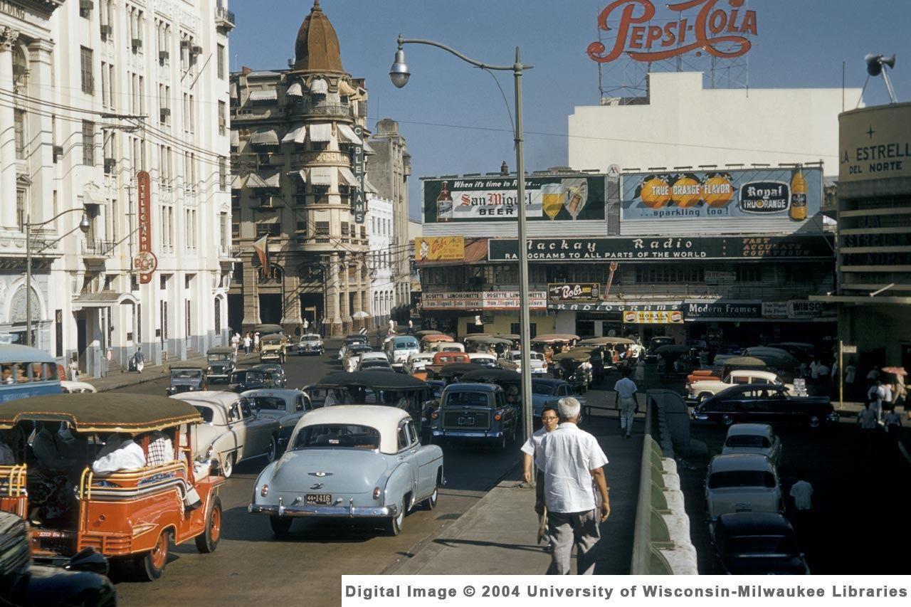 Toyopet 1960s, VW Beetle