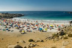 -7104 (AlexCamPro) Tags: ocean chile blue costa tourism beach atacama vacations playas alexcampro