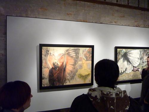 P1000980-2010-02-26-Whitespace-Ling-Bo-Hong-Zhang
