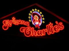Arizona Charlie's (acmelucky777 (so busy right now...)) Tags: arizona usa hotel us lasvegas nevada casino panasonic nv 2009 dmc charlies fz50 1320130