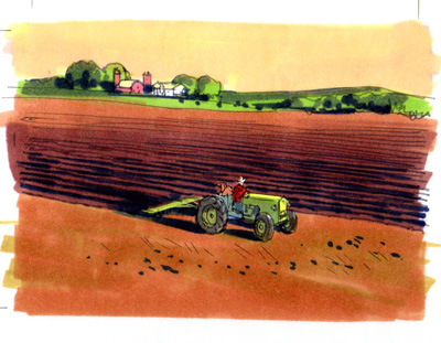 Farmer098