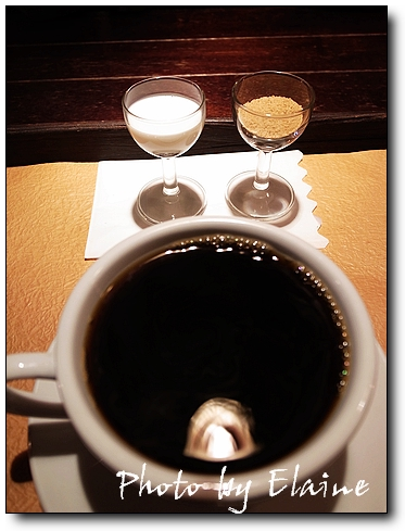 湛盧咖啡4