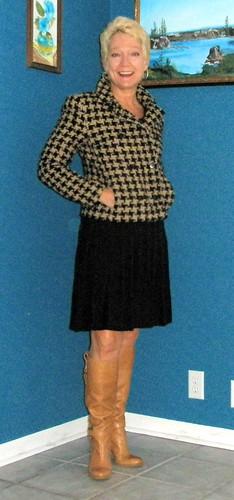 2010 Mar 1 A