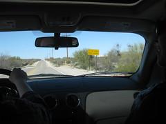 Cupcakecon Tucson AZ 2010 03 09 001