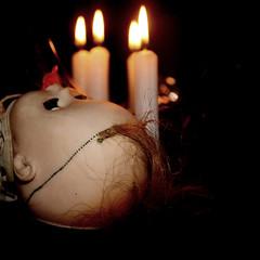 rim-PHOTO-1541 (Noureddine EL HANI) Tags: dolls poupées