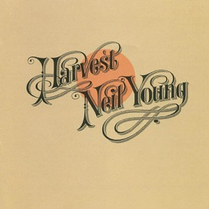 20091004_neil_young_harvest-300x300