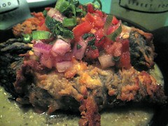 inc street food - calamari rellenos by foodiebuddha