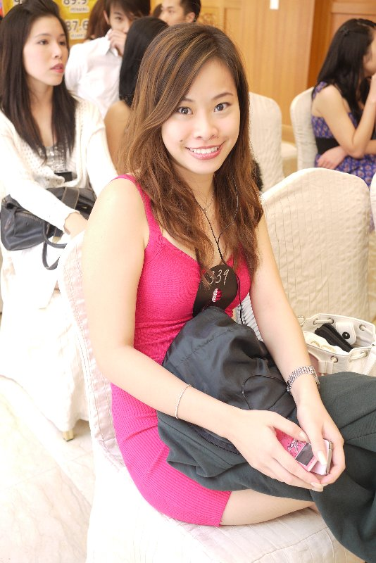 Ms Uni Msia41