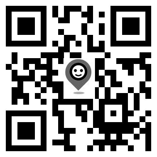 TriOut QR Code