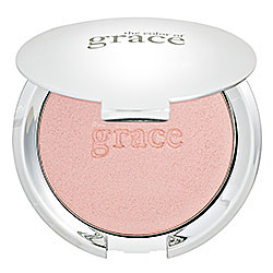 amazing grace face powder