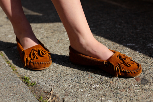 cassi18_shoes