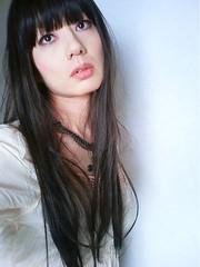 spring day #1 (Sweetflower Yui) Tags: japan asian japanese transvestite crossdresser