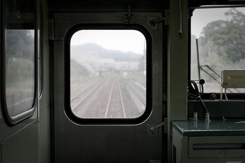 福岡県北九州市小倉南区|日田彦山線 石原町駅