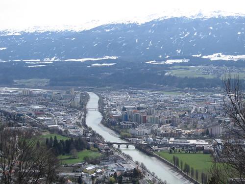 2010.04.03 Innsbruck, Austria