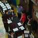 2010 CSHE Career Fair-2