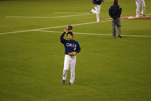 10-04-08_西武vsオリックス_281