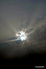 y... mañana es otro día de oportunidades (Aysha Bibiana Balboa) Tags: paisajes paris flores grancanaria atardecer mar sevilla árboles granada nubes tenerife atardeceres marruecos dunas reflejos laponia desiertos efectosedaegipto turauia lanzaroteamanecer