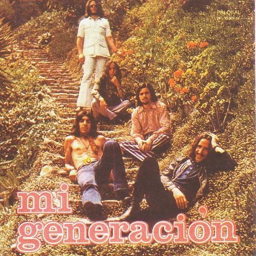 mi generacion_29