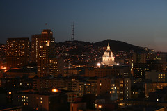SF City Hall 9