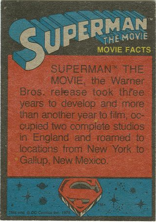 supermanmoviecards_24_b
