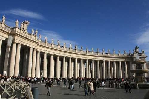 Roma - 2010