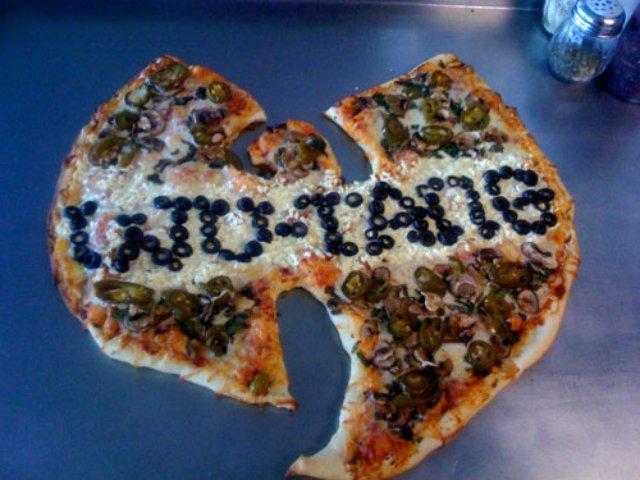 wu-tang-pizza