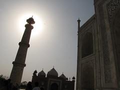 20110423_Taj_Mahal_038