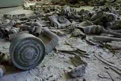 DSC07213 (Tino Jäger) Tags: chernobyl tschernobyl pripyat prypiat prypjat