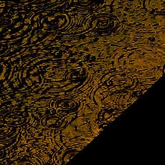 On the Edge (gibel49) Tags: sdm q astratto oro bordo astrazione