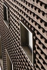 #8644 (MCarballo) Tags: primavera spain sony alicante fachada 2011 novelda artemodernista flickrelx casamodernistagomeztortosa