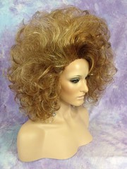 Gorgeous Blonde Mix Showgirl 2 (mgwigs4u) Tags: gay cd tranny transvestite dragqueen crossdresser transsexual dragqueenwigs
