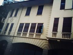 David Elias Building